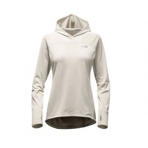 🆕 Women's NorthFace Any Distance Hoodie